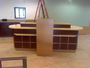 Casework-Millwork-Sunstate-Credit-Union-Gainesville-Fl12