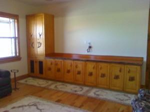 Millwork-Casework-Private-Residences-Ft-Pierce-Fl02