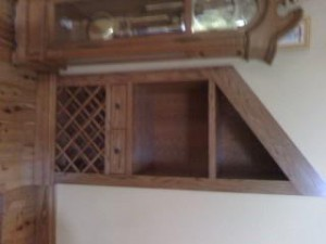 Millwork-Casework-Private-Residences-Ft-Pierce-Fl08