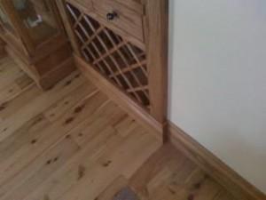 Millwork-Casework-Private-Residences-Ft-Pierce-Fl09