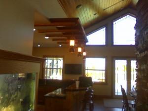 Millwork-Casework-Private-Residences-Ft-Pierce-Fl12