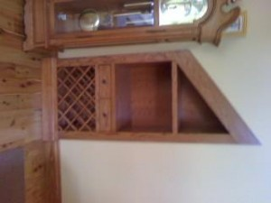 Millwork-Casework-Private-Residences-Ft-Pierce-Fl16